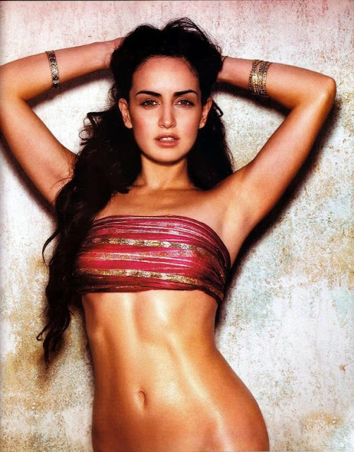 Ana de la Reguera hot photos, Ana de la Reguera sexy pics, Ana de la Reguera sexy figure, Ana de la Reguera hot body,