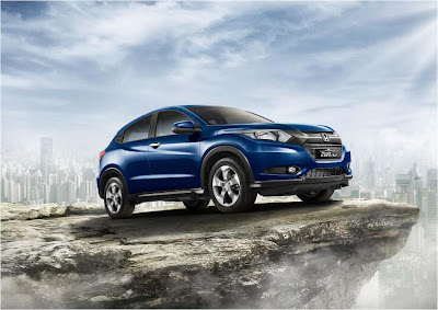 Honda kalimalang | Harga Honda Mobilio, Harga Honda brv, harga Honda hrv, harga Honda brio.