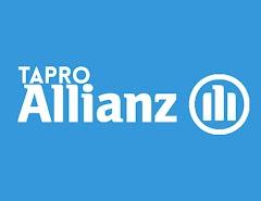 Apa itu Tapro Allianz Pengertian dan Manfaat