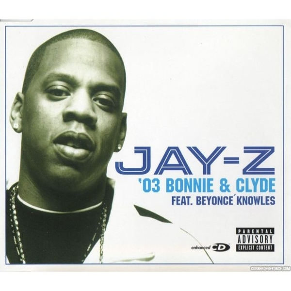 Itunes plus aac m4a free music download jay z 03 bonnie clyde feat beyonc ep malvernweather Image collections