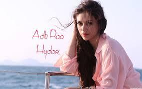 Aditi Rao Hydari HD Wallpapers Free Download
