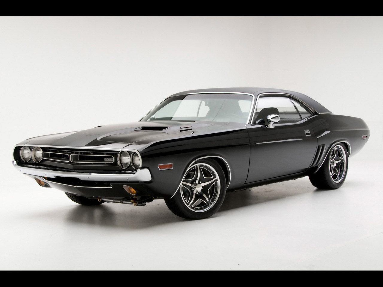 cool muscle car s 1