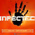 Infected PSP ISO Free Download