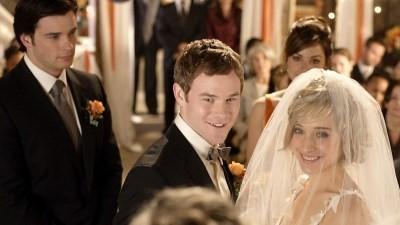Smallville - Season 8 Episode 10: Bride