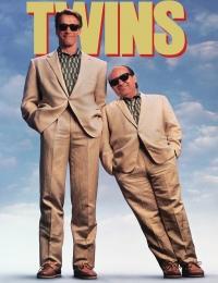 Twins | Bmovies