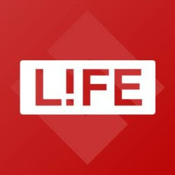 L!FE.ru