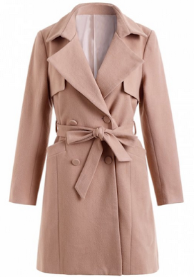 https://www.zaful.com/double-breasted-belted-coat-with-pockets-p_456498.html?lkid=12465945