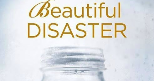 Beautiful Disaster de Jamie McGuire