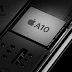 """Apple iPhone 7 info about  """"A10 Fusion"""" """"Water Resistance"""""""