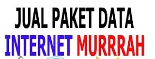 Jual Paket Data Internet yogyakarta Termurah