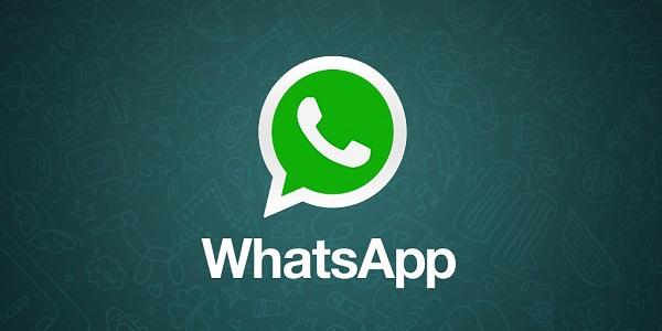 Aplikasi Komunikasi Terbaik