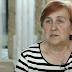 Emina Busuladžić, savremena heroina radničke klase i radničke borbe napustila Demokratsku frontu