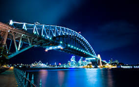 world best bridge hd wallpaper21