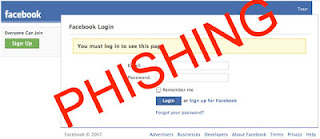Methods- used -By -Hackers- to- Hack- Facebook- Accounts