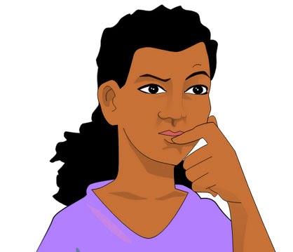 Sintomas de embarazo a nivel Psicologico