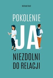 http://lubimyczytac.pl/ksiazka/4458628/pokolenie-ja