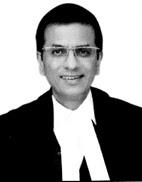 माननीय श्री न्यायमूर्ति एएम खानविलकर।   जन्म:-30 जुलाई 1957