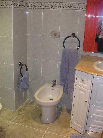 piso en venta gran via castellon wc1