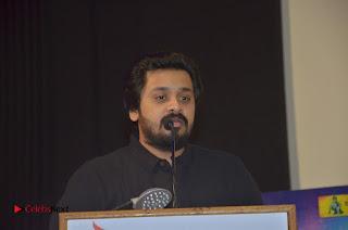 Raai Laxmi Raghava Lawrence Motta Siva Ketta Siva Press Meet Stills  0054.jpg