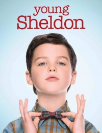 Young Sheldon | Bmovies