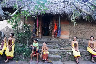 foto diambil dari google image