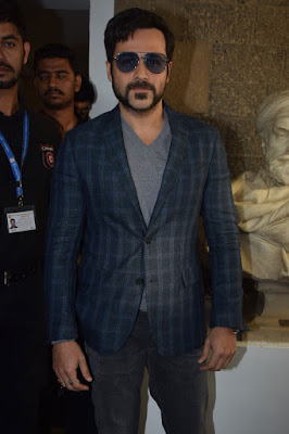Emraan-Hashmi-at-the-festival