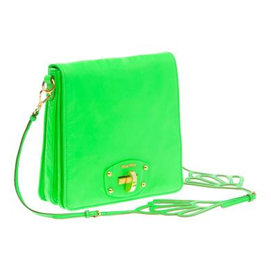 Anobano S Blog I Want This Miu Miu Bag
