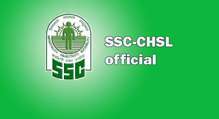 Ssc Ldc Question Paper 2015 Pdf