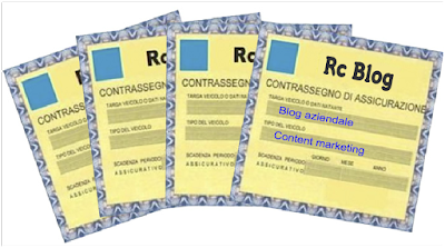 content marketing blogging blog blogger web writing