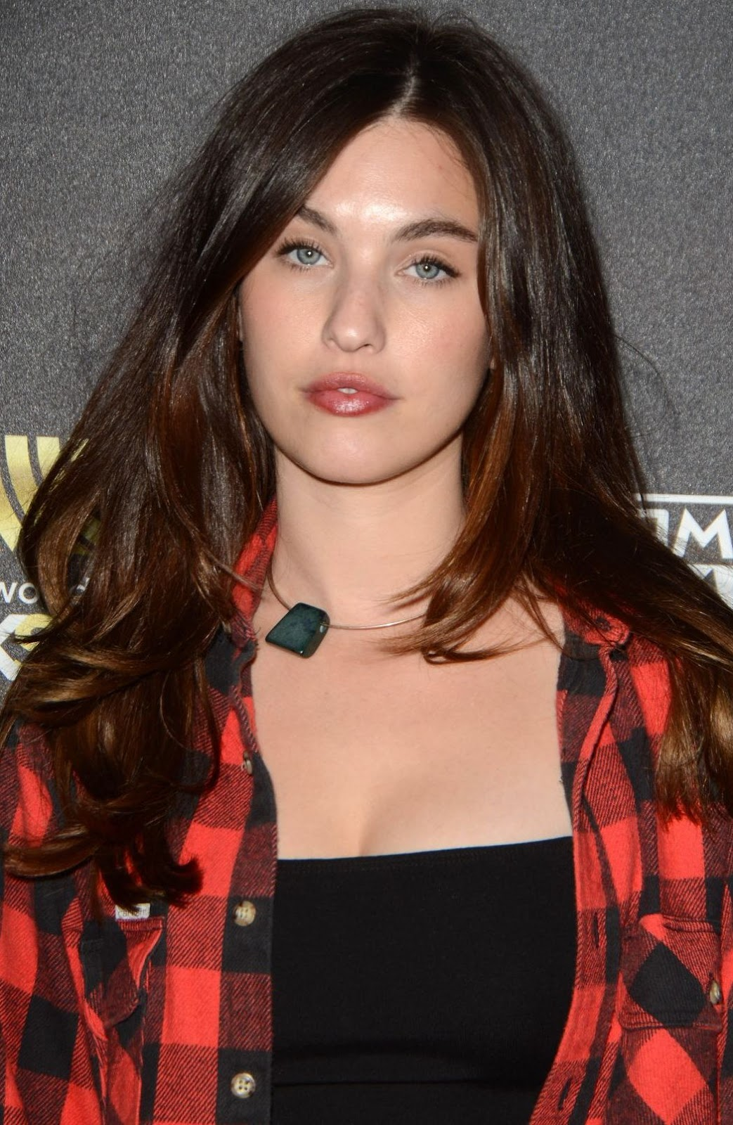 Celebrites Rainey Qualley naked (12 foto and video), Topless, Paparazzi, Selfie, cleavage 2015