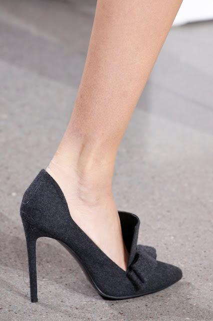 JasonWu-Elblogdepatricia-calzado-zapatos