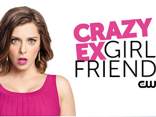 http://static.giga.de/wp-content/uploads/2016/03/crazy-ex-girlfriend-staffel-2-the-cw.jpg