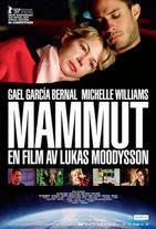 Watch Mammoth Online Free in HD
