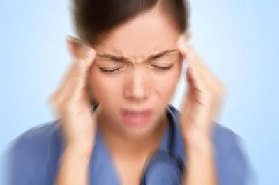 Nguyên nhân gì khiến da bị kích ứng và nhạy cảm ?