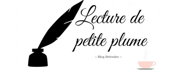 http://lecturedepetiteplume99.blogspot.fr/