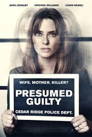 Nhân Chứng Cuối Cùng - Presumed (2016)