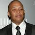 """Faixa inédita """"12 Steps To Recovery"""" do Dr. Dre chega à rede; ouça"""