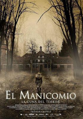 Heilstätten 2018 DVD R4 NTSC Latino