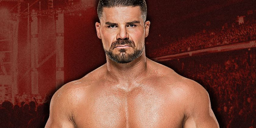 Bobby Roode Gets New Name and New Look (Video)