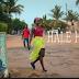 VIDEO : Patoranking - Hale Hale [Official Video] || DOWNLOAD M4