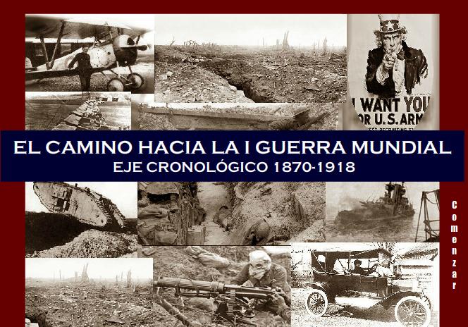 https://1b6de932-a-7cf00707-s-sites.googlegroups.com/a/iesifach.es/geografia-geles/presentaciones/ya%201197_Primera_Guerra6.swf?attachauth=ANoY7crOk0DQcuHD-EyRs6He85dnF2Fl_pQxpJoJF8ZYnOgz6Jr9WqxMmHaab95Nsk_KBOyv3y5JTEhKWsROn6M47XP1LAk0b4PdwqBf08UgSpDekDs58IDU1hNfCX2oXpxX6mp9jzEnRVVhqk8vMYJeZL4iFGNShh4oVoLSUaE7rGxafw8iPMjpGJQxyILVlzTO8tP7IOhPmLBZa1CubuqGNz3dPQnNrv_mxDIw5l4OPlQ5oSv_MgiQKrTxNpU5r1bi2ujd9Aej&attredirects=0
