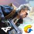CrossFire: Legends Apk + Obb Data