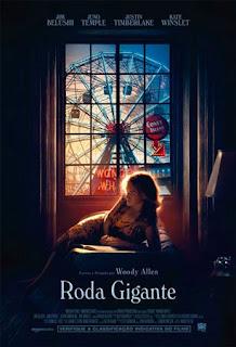 Roda Gigante - filme