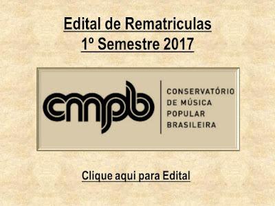 http://conservatoriodempbdecuritiba.blogspot.com.br/p/blog-page_55.html