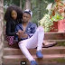 VIDEO : Nedy Music Ft.Ruby - One and Only (Official Video) | DOWNLOAD Mp4 SONG