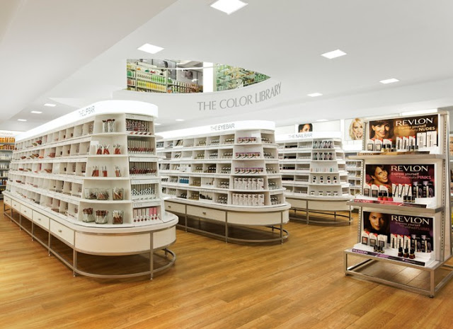 Ulta Beauty en Miami