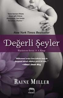 degerli_seyler_raine_miller