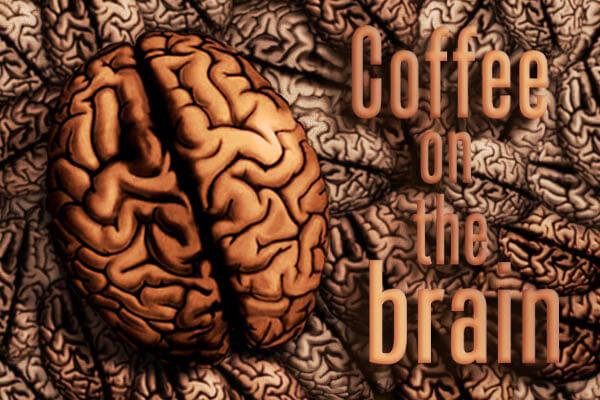 القهوة قد تجعلُك أكثر ذكاءً.