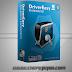 Driver Easy Professional 5.5.2.18358 + portable multilenguaje localizar controladores y descargarlos