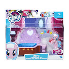 My Little Pony Rarity Large Story Pack Aloe Friendship is Magic Collection Pony